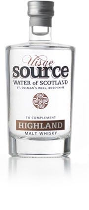 Uisge-Source-Highland_water_ copy