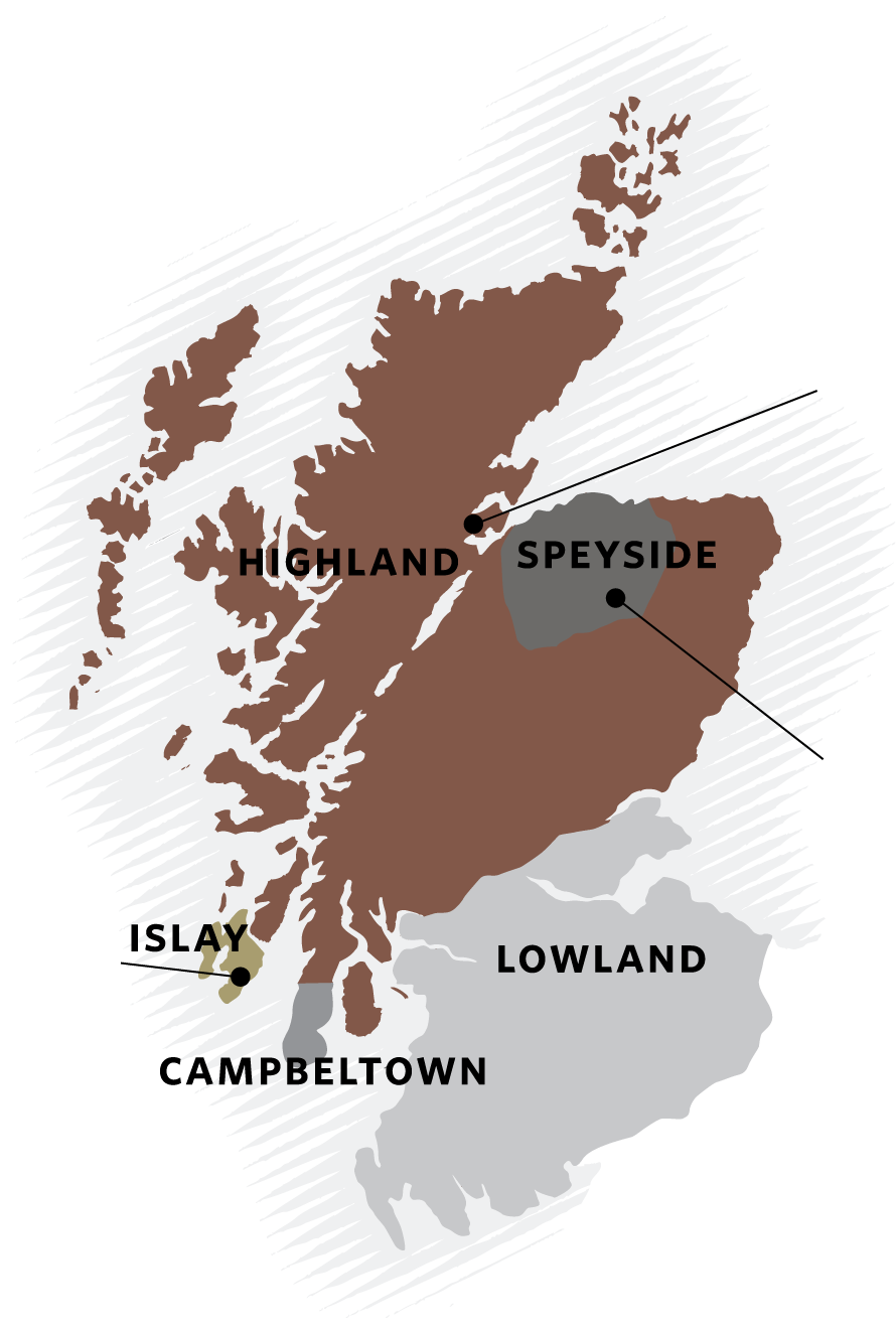 Uisge-Source-Whisky_Regions_map_