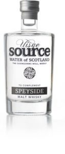 Uisge_Source-Speyside_Water