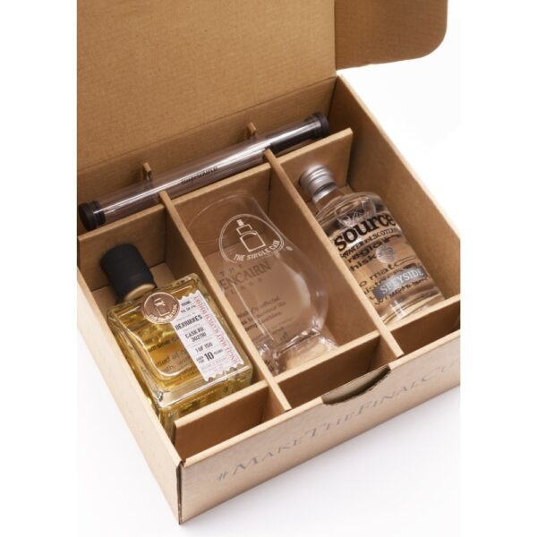 Speyside-In-box-The-Final-Cut